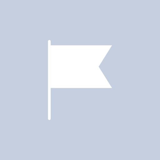 Yayasan Pondok Pesantren Arrahmah NW Pringgata