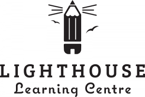 Lighthouse Learning Centre