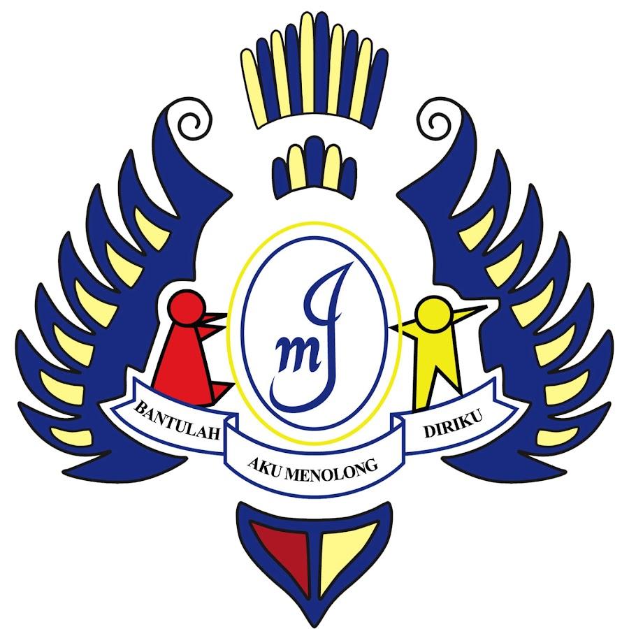 Jakarta Montessori School