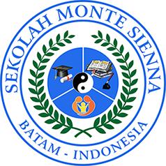 MONTE SIENNA SCHOOL