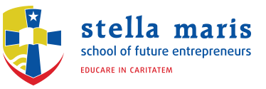 Stella Maris International School