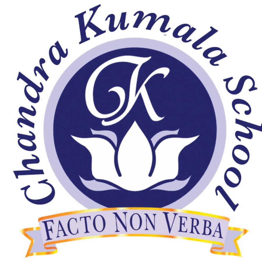 Chandra Kumala School