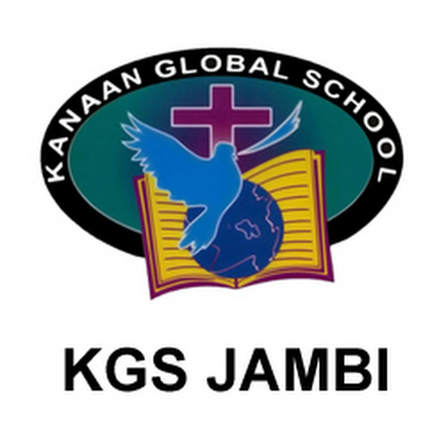 Kanaan Global School Jambi