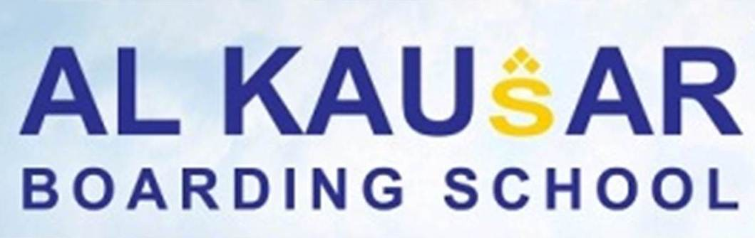 Alkausar Boarding School