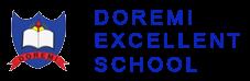Doremi Excellent School