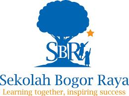 Sekolah Bogor Raya