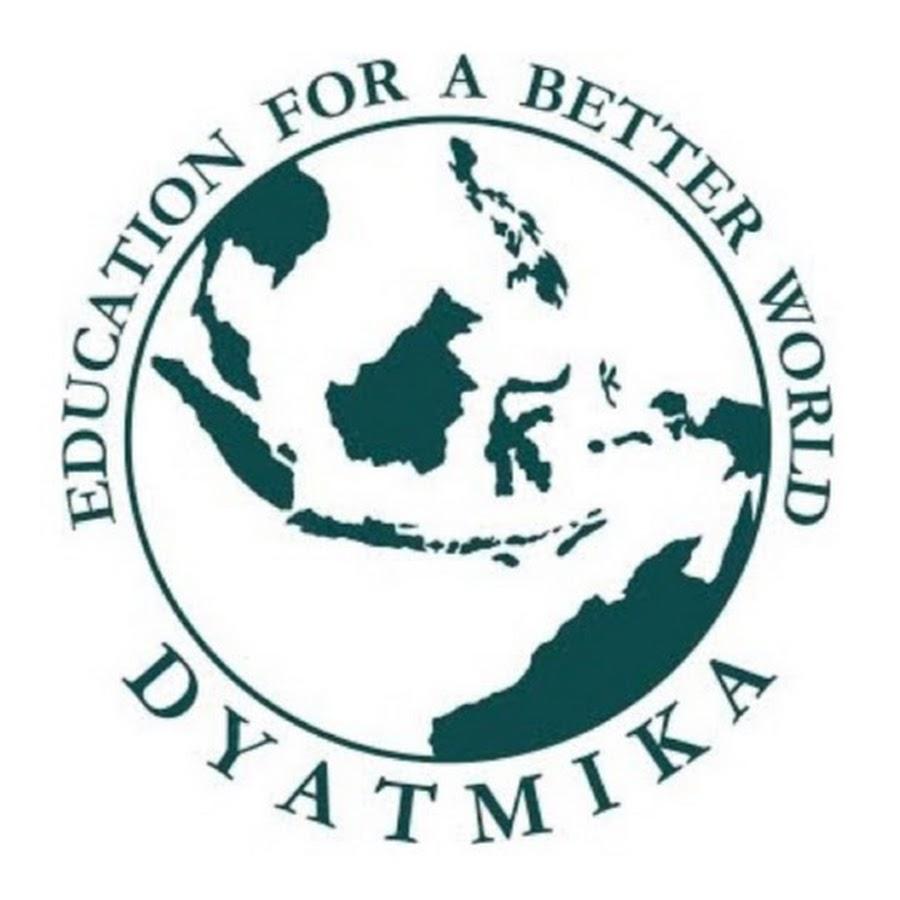 Dyatmika School Bali