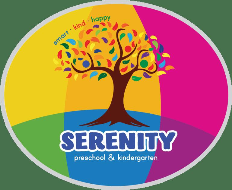 Serenity Preschool Gading Serpong