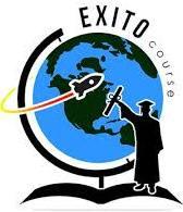 Exito Course