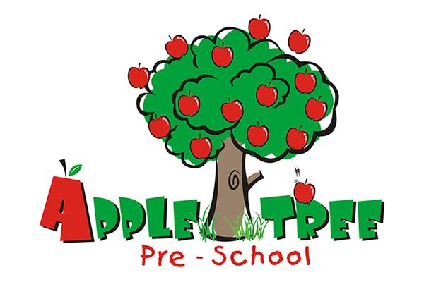 Apple Tree Preschool Serpong