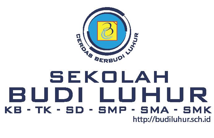 Yayasan Pendidikan Budi Luhur