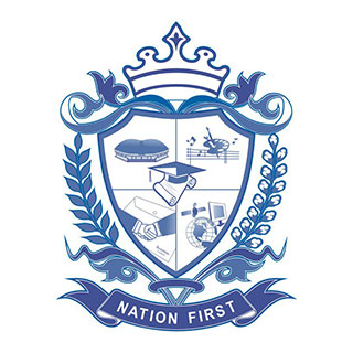 Nation First School