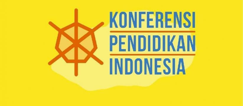 Konferensi Pendidikan Indonesia 2019
